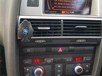 brugt Audi A6 Sline