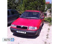 second-hand Skoda Felicia 49