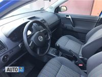 second-hand VW Polo 49