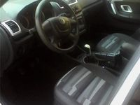 second-hand Skoda Roomster ,