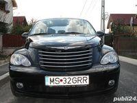 second-hand Chrysler PT Cruiser ,