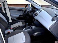 second-hand Seat Ibiza IV 2015 26 000 km