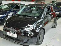 second-hand Fiat 500 Standard