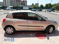 second-hand Renault Clio 10.1.8