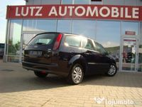 second-hand Ford Focus 1.6 TDCI TREND FABR.05.2005
