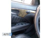 second-hand Mercedes E320 E320 cdi