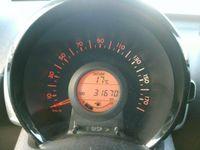 """second-hand Toyota Aygo Aygo 1.0VVT-i 69CP""""X"""""""