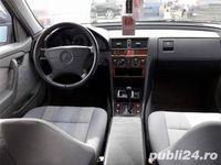 second-hand Mercedes C180 180