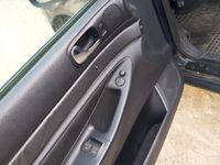 second-hand Audi A4 schimb