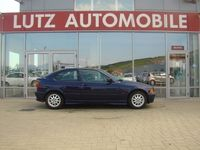 second-hand BMW 318 Compact 318 COMPACT