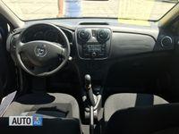 second-hand Dacia Logan 49