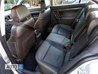 second-hand Opel Vectra C / Motor Defect