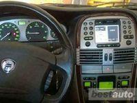 second-hand Lancia Lybra 1.9 jtd sw full