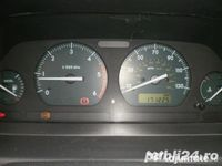 second-hand Land Rover Freelander 2002