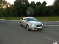 second-hand Audi A4 2.0 tdi 2006 break