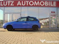 second-hand Seat Ibiza IBIZA