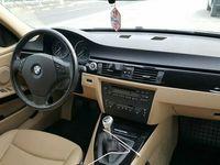 second-hand BMW 318 2006