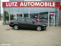 second-hand VW Passat B7 B7