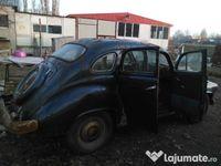 second-hand Opel Kapitän