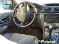 second-hand Renault Laguna II - taxa 0