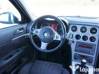 second-hand Alfa Romeo 159 1.9 JTDM Sportwagen - 2007 Stare impecabila