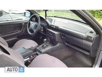 second-hand BMW 316 10.1.8