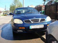 second-hand Chevrolet Leganza ,