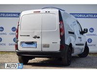 second-hand Renault Kangoo Maxi