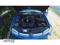 second-hand VW Golf ATD