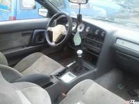 second-hand Toyota Supra
