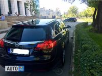 second-hand Opel Insignia 49