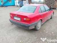 second-hand BMW 318