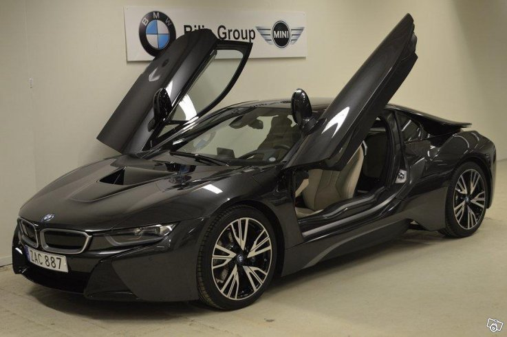 14 begagnade bmw i8 k p begagnade bmw i8 f r det. Black Bedroom Furniture Sets. Home Design Ideas