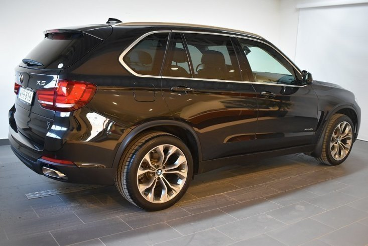 begagnad xdrive 40e innovation pack lounge pack 16 bmw x5 2016 km 620 i dalarna. Black Bedroom Furniture Sets. Home Design Ideas