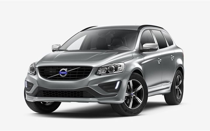 Volvo Xc90 T8 R Design together with Volvo V60 R Design 2 furthermore 2013 Volvo Xc60 Polestar Review Pictures in addition 2016 Volvo Xc60 Polestar Parts as well Xc60. on volvo xc60 r design
