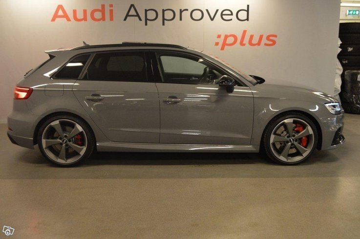 Image Result For Audi A Sb Tfsi Hk