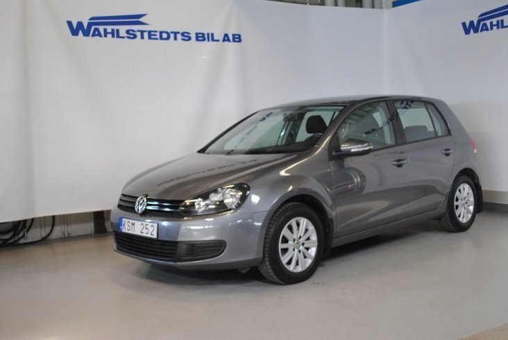 s ld vw golf tsi 122 masters 11 begagnad 2011 mil i motala. Black Bedroom Furniture Sets. Home Design Ideas