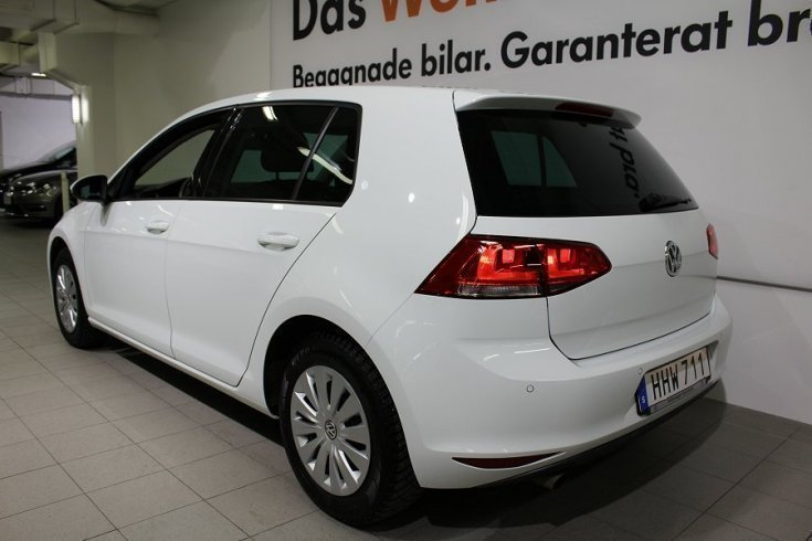 s ld vw golf 1 2 tsi 105 masters p begagnad 2014 mil i stockholm. Black Bedroom Furniture Sets. Home Design Ideas