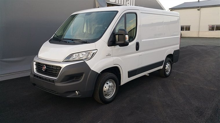 s ld fiat ducato sk p l1h1 8m3 2 0 begagnad 2016 0 mil. Black Bedroom Furniture Sets. Home Design Ideas