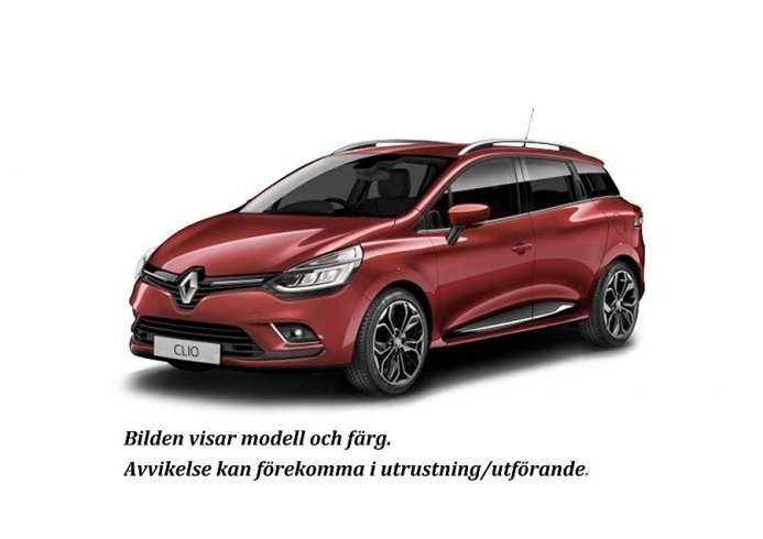 s ld renault clio iv phii energy t begagnad 2017 0 mil i ngelholm. Black Bedroom Furniture Sets. Home Design Ideas