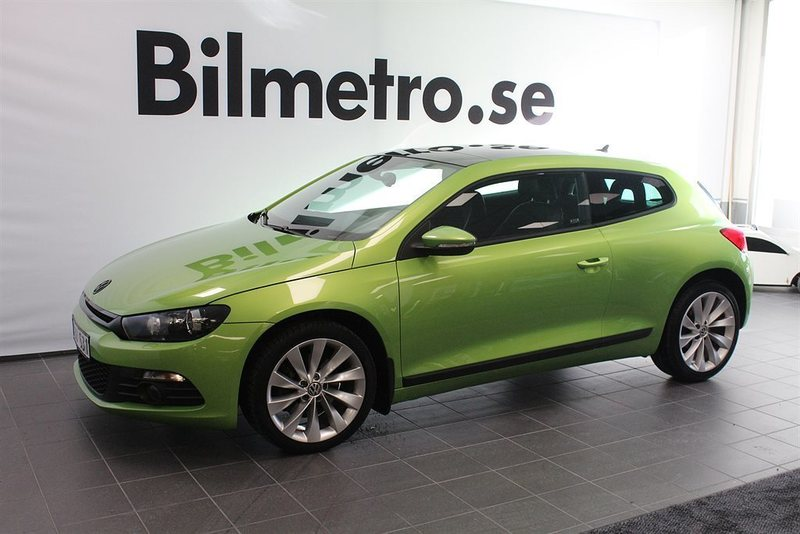 s ld vw scirocco tsi 160 sportkup begagnad 2010 mil i hudiksvall. Black Bedroom Furniture Sets. Home Design Ideas