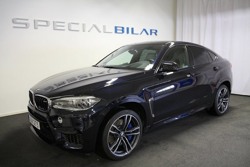 11 begagnade bmw x6 m k p begagnade bmw x6 m f r det billigaste priset. Black Bedroom Furniture Sets. Home Design Ideas