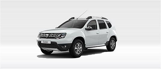 s ld dacia duster 4x4 1 2 tce adve begagnad 2015 0 mil i kungs ngen. Black Bedroom Furniture Sets. Home Design Ideas