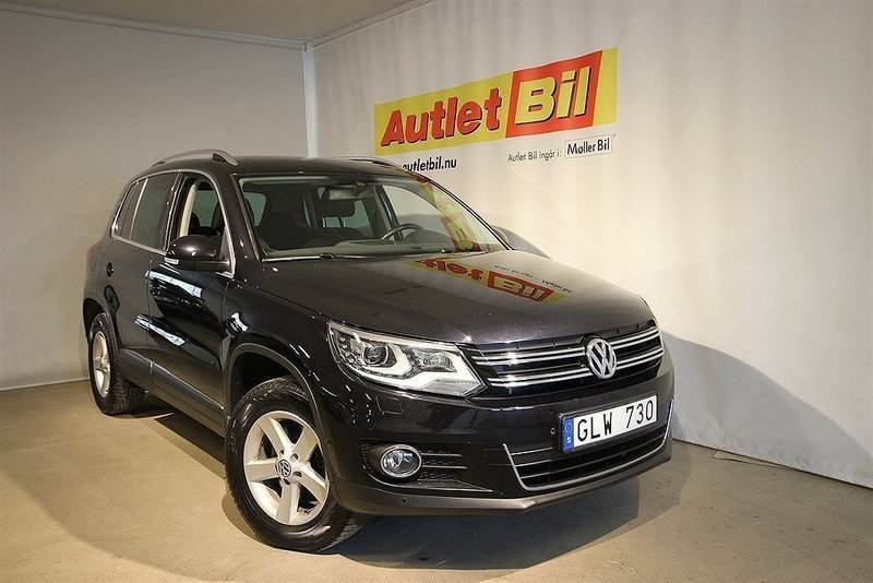 s ld vw tiguan 2 0 tdi 4m bmt dsg begagnad 2012 mil i uppsala. Black Bedroom Furniture Sets. Home Design Ideas