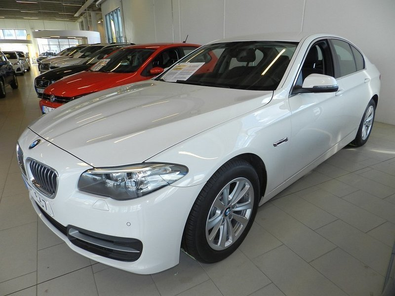 3c586c80 0f12 4d58 8561 c4f203851773 bmw 520 d sedan business comfort ed