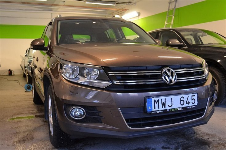 s ld vw tiguan 2 0 tdi 140 hk 12 begagnad 2012 mil i harnosand. Black Bedroom Furniture Sets. Home Design Ideas