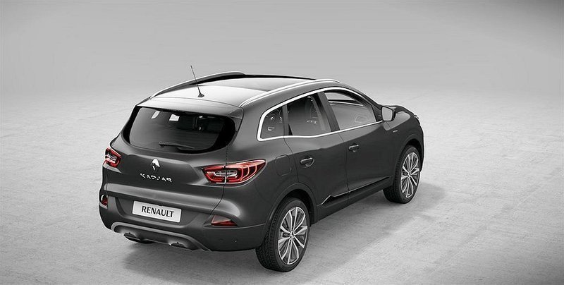 s ld renault kadjar bose tce 130 e begagnad 2016 0 mil i varberg. Black Bedroom Furniture Sets. Home Design Ideas