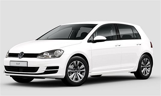 s ld vw golf lim 1 2 tsi 110 halvk begagnad 2016 1 mil i motala. Black Bedroom Furniture Sets. Home Design Ideas