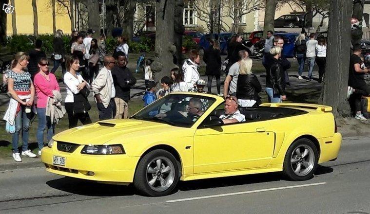 escort i norrköping svart knullar vit