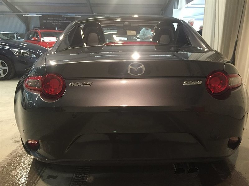 mazda mx 5 blocket with 6816437 Mazda Mx5 Rf 160 Hk I Lager on Index together with 6869700 Mazda Mx5 1 8 Miata Cab 126hk Svensksald furthermore 7011624 Mazda Mx5 Miata 91 also MX5 furthermore 7011624 Mazda Mx5 Miata 91.